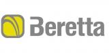 Beretta (Италия)