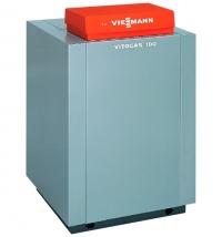 VITOGAS 100-F GS1D873