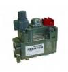 Газовый клапан VS8620C 1011 B