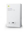 NAVIEN Серия Smart Tok 16k