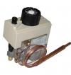 Газовый клапан SIT 630