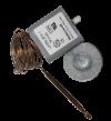 Термостат L 4189A2014B (94052)