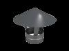 Зонт ZM d150
