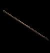 Термопара 336006