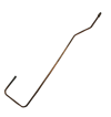 Термопара 375006