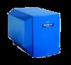 Горизонтальный напольный водонагреватель Buderus Logalux L160