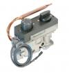 Автономный газовый клапан V 5474-G1088B