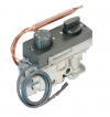 Газовый клапан GV30-C4ADE2KO-0003