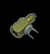 Термопрерыватель 0974402