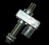 Блок терморегулятора 345010