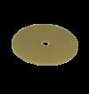 Диафрагма клапана 301022