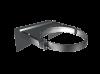 Крепление регулируемое KKR (2 мм)