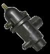 Клапан газовый магнитный 364004